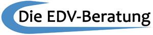 http://www.die-edv-beratung.de